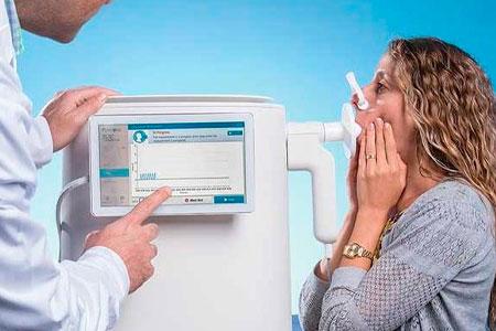 medicion-pulmones